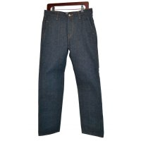 NOiSECRAFT/SAC Denim Pants