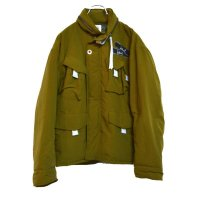 vast 222/M-65 Field Jacket